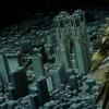 【FF15】王都襲撃の矛盾について!シナリオはクソってほどでもないけど…