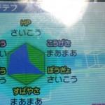 【ポケモンサンムーン】ボール厳選がよくわからん モンボ統一じゃだめなんか?