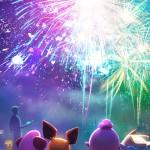 【ポケモンGO】年末年始イベントで御三家祭り開催中!しあわせタマゴやモジュールのセールも有!