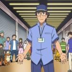 【ポケモンサンムーン】最強トレーナー考察!レッド・グリーン・チャンピオン誰が強い?