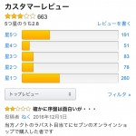 【FF15】海外評価はなかなかに高いのに対して日本は酷評 → 日本の家庭用ゲーム市場が縮小するわけだわ