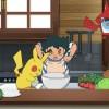 【ポケモンGO】イオン系列店が「ポケストップ」へ!イオンモール内に複数ポケストップ出現