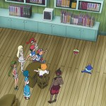 【アニポケサンムーン8話】リーリエ神回!「タマゴ係はだ~れだ?」感想一覧【サンムーン】