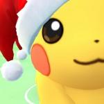 【ポケモンGO】最新アップデート追加!バイブ誤作動修正・金銀ポケ追加・クリスマスプレゼントでボックス拡大だったら嬉しい