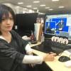 【FF15悲報】田端氏、ベテランのFFスタッフを切りまくってた・・・