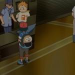 【ポケモンサンムーン】アローラライチュウは強い!カプコケコ相性抜群でダブルで暴れられる