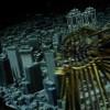 【FF15】アーデンの正体ってつまり「シガイ発生誘導機」だろ?