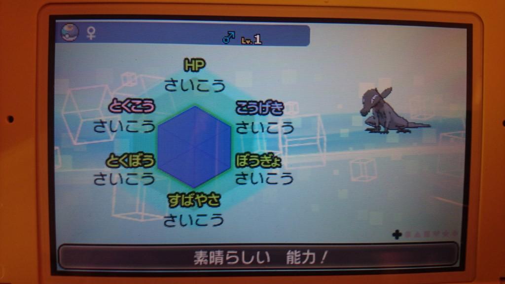 z765T65e80.jpg