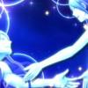 【ダンガンロンパV3】3話ネタバレ!「死者の蘇り」を実行してたらどうなっていた?