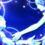 【ダンガンロンパV3】「キャラ別強さランキング」まとめ! S:武装キーボ A:ゴン太、春川