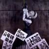【ダンガンロンパV3】「東条斬美」のネタバレ情報!お仕置きがえぐいと話題(動画)
