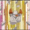 【ポケモンサンムーン】3大当たらない技→「ストーンエッジ」「三色キバ」「ハイドロポンプ」