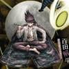 【ダンガンロンパV3】ネタバレ注意!「百田解斗」はおしおき前に死ぬ?重病持ちなの?