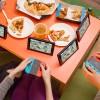 【任天堂Switch】スイッチは「据え置き機」なので3DS(携帯機)の開発は続ける