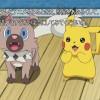 【ポケモンアニメサンムーン】「出るかZ技!大試練への挑戦」の感想・ネタバレ(画像あり)