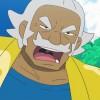 【ポケモンサンムーン】ポケバンク解禁後「レジギガス・アクジキング」はレートで活躍できる?