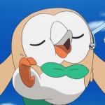 【ポケモンサンムーン】育成が大変すぎ!めざパ厳選・個体値・金銀の王冠不要説