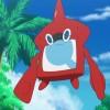 【ポケモン】「レート」の全世代総合最強ポケモンランクはこんな感じ!