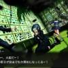 【ダンガンロンパV3】「獄原ゴン太」のネタバレ情報!死亡・生存・首謀者・黒幕?