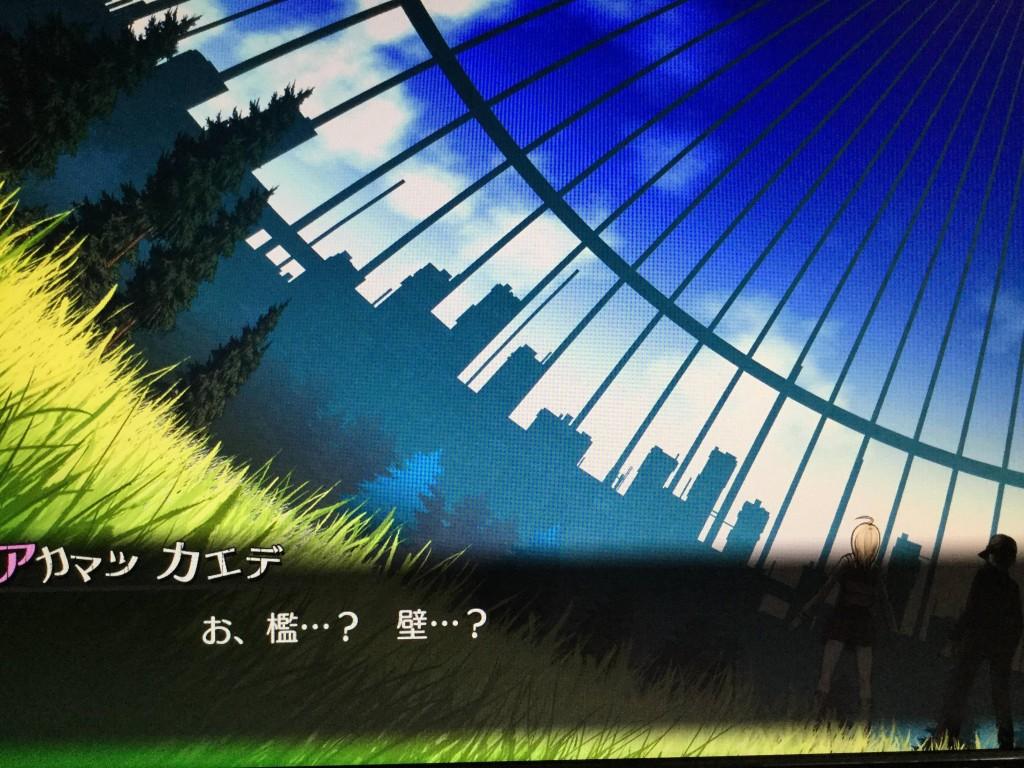 toro-1484117176-109-0.jpg