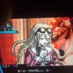 【ダンガンロンパV3】「入間美兎」のフルボイスがアウトすぎ!wハルマキや転子は攻略できる?