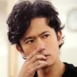 【芸能】元SMAP「稲垣吾郎」氏、早くも地上波で観なくなった模様