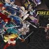 【FEHヒーローズ】リセマラ当たりは星5ミネルバとヒノカ!飛行パーティーが推奨