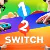 1-2-Switch (ワン・ツー・スイッチ)の評価・感想!ゼルダより重要なのはこっちだろ…
