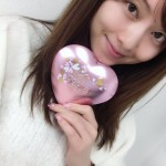 【画像】吉沢明歩さん(38?)、最新のお顔がこちら→明日花キララより良い医者雇ってんな