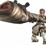 【MHXX】アニマートハイが強い!狩猟笛のおすすめ武器でブレイブとの相性も抜群!
