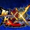 【MHXX】モンハンダブルクロスswitch版ほぼ確定wwwwwwwww