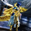 【MHXX】アトラル・カのカマキリ装備の見た目が聖闘士星矢そっくりだと話題にwwwww