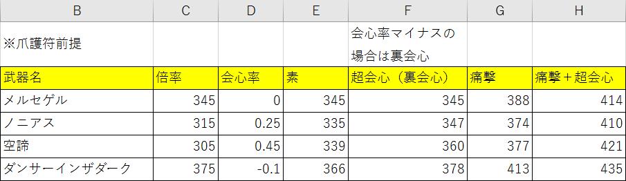 nozomi-1490493201-110-0.jpg