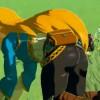 【ブレスオブザワイルド】「ミファー」がガノン復活を予測してリンクの鎧を作った意図は?(ネタバレ考察)