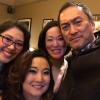 上沼恵美子、渡辺謙の元クラブホステス(36)との不倫報道に「ただのオッサンやったね~」と発言www