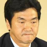 島田紳助氏「今は自由な旅人です、芸能界復帰は絶対にありません」とコメント!収入0円、貯金暮らしであることも明らかに!