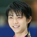 【フィギュア】羽生結弦の逆転優勝時の本田真凜と安藤美姫のコメントがこちらwwwwwww