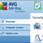 The top Article Antivirus Windows regarding Windows Anti-virus