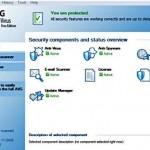 The top Article Antivirus Windows regarding Windows Antivirus