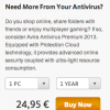 The top Article Best Windows Antivirus at Windows Antivirus