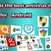 Antivirus Software aid an for Depth Anaylsis on Precisely what Functions plus What Fails to Best Security Software