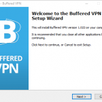 The majority of  VPN App For Android Noticeable VPN Android